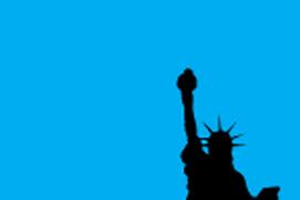 Top 10 Landmarks of America