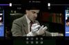 Mr. Bean for Windows 8