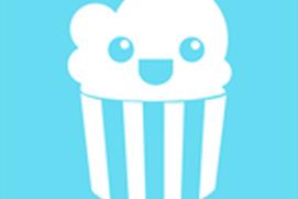 PopcornTime Movies