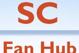 SimCity Game Fan Hub