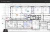 BulldozAIR for Windows 8