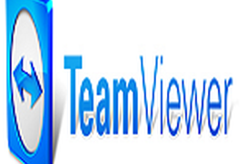 Team Viewer v11.0
