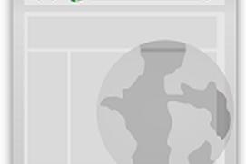 Private Web Browser