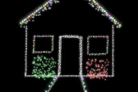 Christmas Lights Designer Pro
