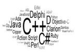 PROGRAMS FOR PROGRAMMERS