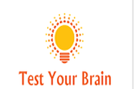 Test Your Brain .. !!