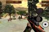 Jungle Deer Hunting 2016 - Elite Sniper Shooter for Windows 8