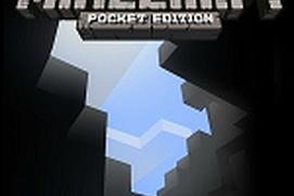 Walkthrough : Minecraft