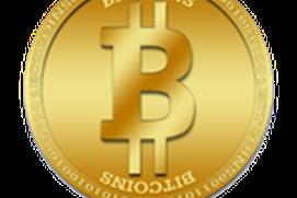 Bitcoin User Guide