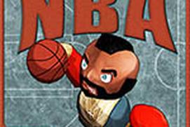Nonstop Basketball Action