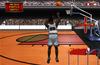 Basketball.next for Windows 8