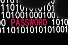 Password Helper