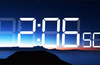 Alarm Clock for Windows 8