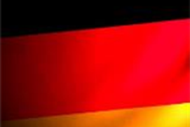 Get Germanized FA