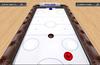 Air Hockey 3D for Windows 8