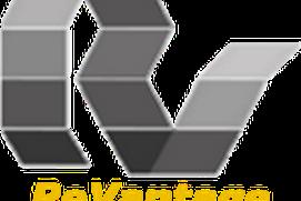 ReVantage Viewer