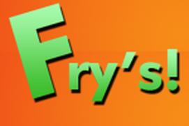 Frys Ads