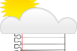 Cloud Notes - Access notes across your PC/Tablet/Phone