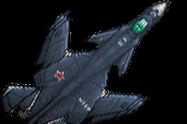 Flight Fighter