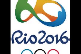 Rio2016Olimpics