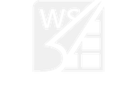 ComponentOne WorkSpace Pro