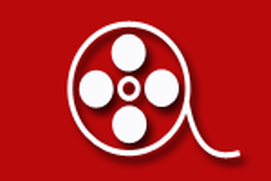 The Ultimate Movie Database