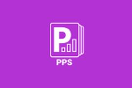 Open PPS!