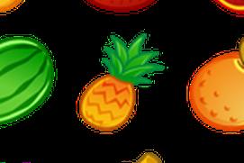 Smashing Fruit