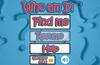 Who Am I?! Home Page