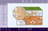 ArchiTech Sketchpad