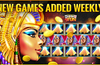 Slots - House of Fun for Windows 8