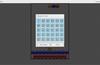 Bubbles.free for Windows 8