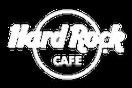 Hard Rock News
