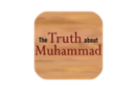 The Truth About Muhammad (Robert Spencer)