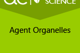 AC Life Science: Agent Organelles