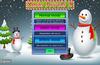 Xmas Jewels 2 for Windows 8
