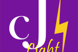 comics Jolt! Light