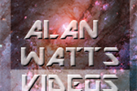 Alan Watts Videos
