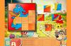 16 piece jigsaw puzzles