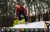 Adobe Photoshop Express- Easy & Quick Photo Editor for Windows 8