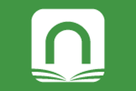 NOOK – Books, Magazines, Newspapers, Comics