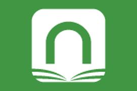 NOOK – Books, Magazines, Newspapers, Comics