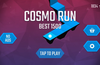 Cosmo Run for Windows 8
