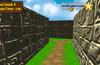 Screen Shot of maze 5