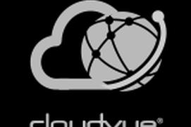 Cloudvue Storage