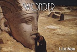 The Book of Wonder - Lord Dunsany (Edward J. M. D. Plunkett)