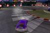 Drift Mania Championship 2 for Windows 8