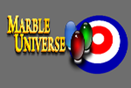 Marble Universe