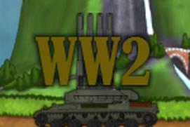 WW2 Air Defence