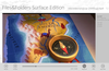 Files&Folders Surface Edition for Windows 8